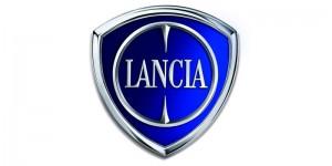 Lancia Dealer Service,Fiat Lancia Specialist, Lancia Serivice, Lancia Logbook Service, Lancia Repairs, Lancia Brake Service, Lancia Motor Mechanic,Lancia Repairs Melbourne,