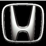 honda-150x150