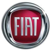 logo-fiat_logo_1-2931