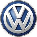 vW SERVICE CAMPBELLFIELD,VW REPAIRS CAMPBELLFIELD,