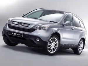 Honda-Cars-5