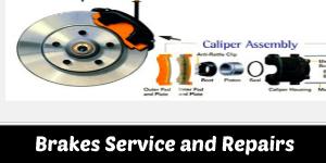 brakes-service-and-repairs