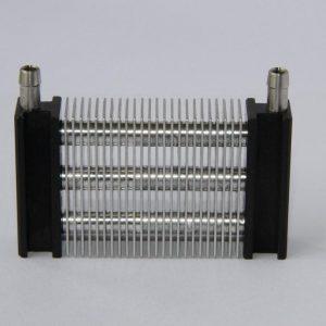 Small radiator 1) (1)