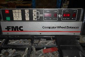 fmc-wheel-balancer