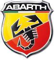 abath-logo