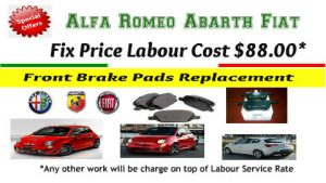 alfa-fiat-abarth-front-brake-pads-fix-price