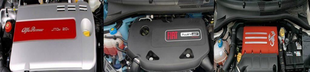 Alfa-Romeo-Abarth-Fiat-Diagnostic-scanning Melbourne.