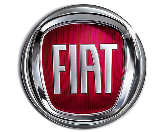 Fiat Repairs Melbourne. Fiat Service Melbourne, Fiat Same day Car Service,