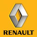 Renault Service & Repairs Campbellfield