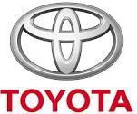 Campbellfileld Toyota Service & Repairs Campbellfield Toyota- Campbellfield Toyota Repairs – Campbellfield Toyota Brakes – Campbellfield Toyota Service Donnini Melbourne Workshop Toyota Service Repairs