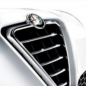 Alfa-Romeo-Giulietta-Logo-Wallpaper