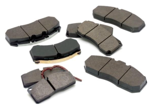 Brake Pad Replacement Service Melbourne