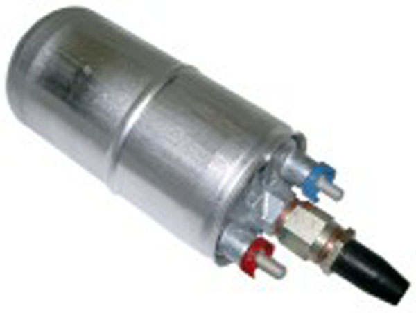 bosch-044-fuel-pump