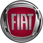 14-Fiat-badge