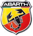 Frank Donnini Mechanical Repairs we Service & Repair all Abarth models.