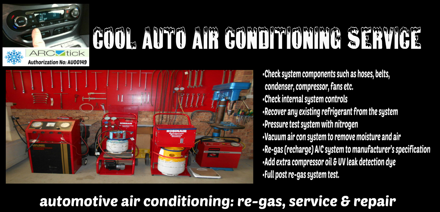 Auto air condition service Campbellfield, Car Airconditioning Services Available in Campbellfield Re-gas your car today,