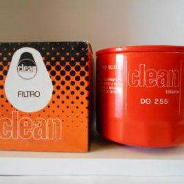 fiat-oil-filter