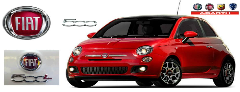 Fiat Dealer Service,Fiat Specialist,Fiat Serivice,Fiat Logbook Service,Fiat Repairs,Fiat Brake Service,Fiat Motor Mechanic,