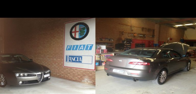 Alfa-Romeo-WorkShop-Campbellfield- Campbellfield Fiat Specialist – Campbellfield Fiat Service –Campbellfield Fiat Brakes –Campbellfield Fiat Repairs – Campbellfield Fiat Mechanic – Fiat New Use Rec.Parts – Campbellfield Fiat Dealer Service -Campbellfield Fiat Service Repairs – Fiat – Fiat Car Service – Campbellfield Fiat Log Book Service.Abarth Dealer Service, Abarth Specialist, Abarth Service,Abarth Logbook Service, Abarth Repairs, Abarth Brake Service, Abarth Motor Mechanic,Alfa Romeo Dealer Service,Alfa Romeo Specialist,Alfa Romeo Service,Alfa Romeo Logbook Service, Alfa Romeo Repairs, Alfa Romeo Brake Service, Alfa Romeo Motor Mechanic,