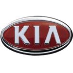 kia Service & Repairs Campbellfield